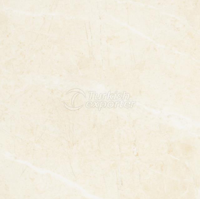 ceramic 2200 jerico-bone
