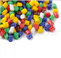 Filled Plastics (Vatpol)