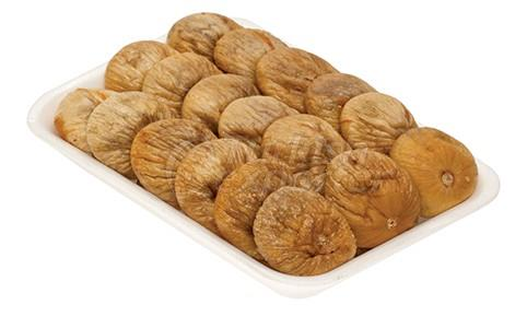Dried Fig BVP 691 - Protoben