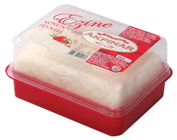 Feta Sheep Cheese 350 GR
