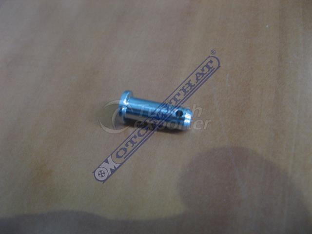 Pin- 10004911