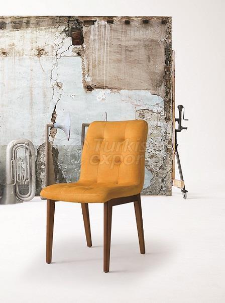 SNC-325-Chair
