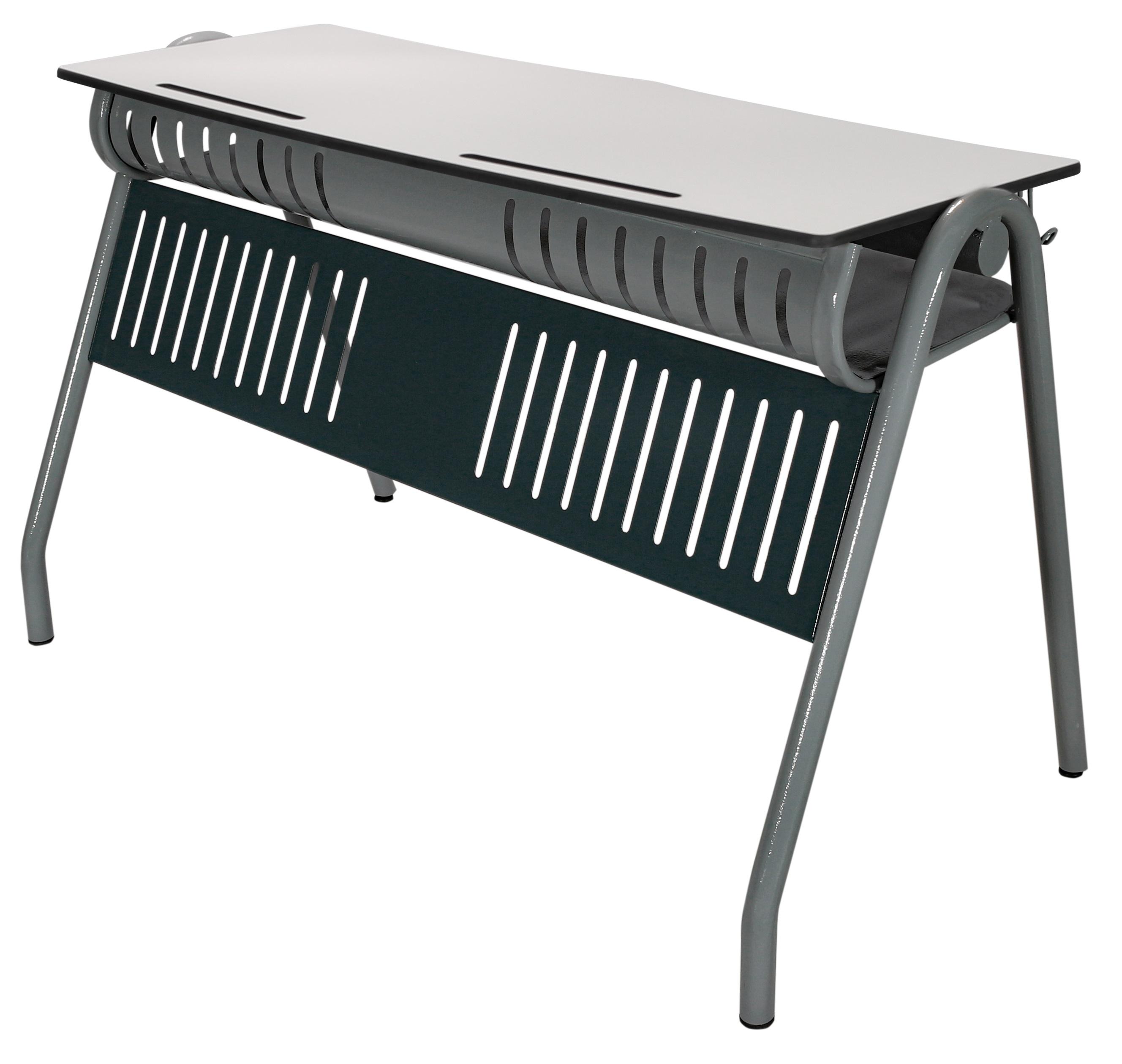 Perge Desk