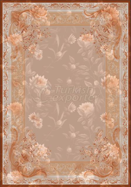 Melis Carpet