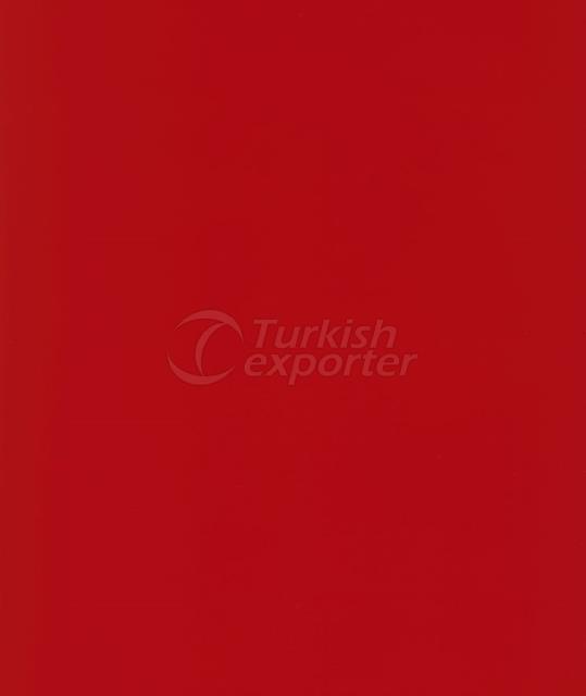 600 HG Red Flooring