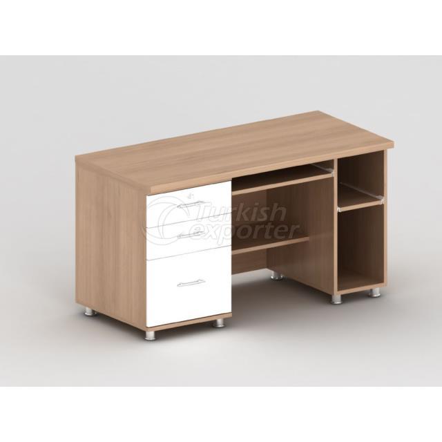 Table d'ordinateur BLG1