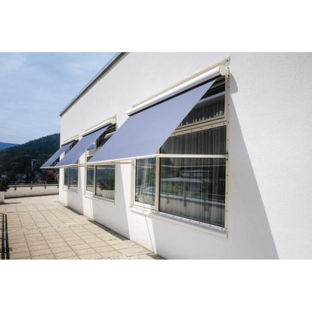 AWNING FOR WINDOW