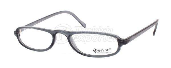 Reading Glasses 304-05