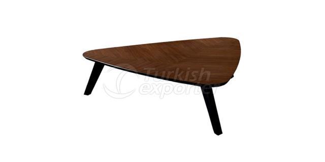 EA5301 Center Table