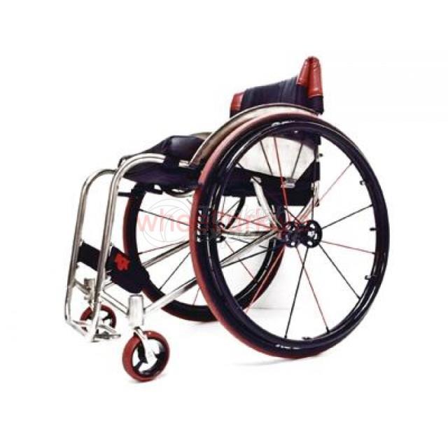 Wheelchairs MAX LITE