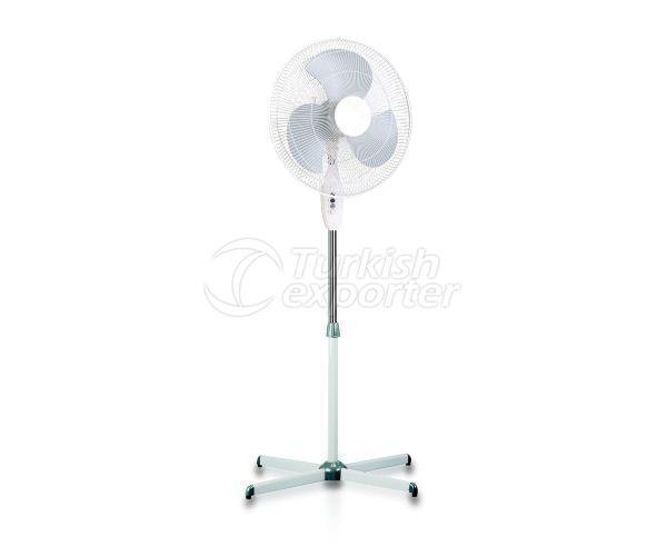 Cooling Fan KTF-180