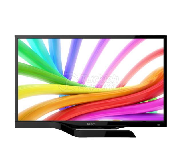 32″ Aspendos Led Tv
