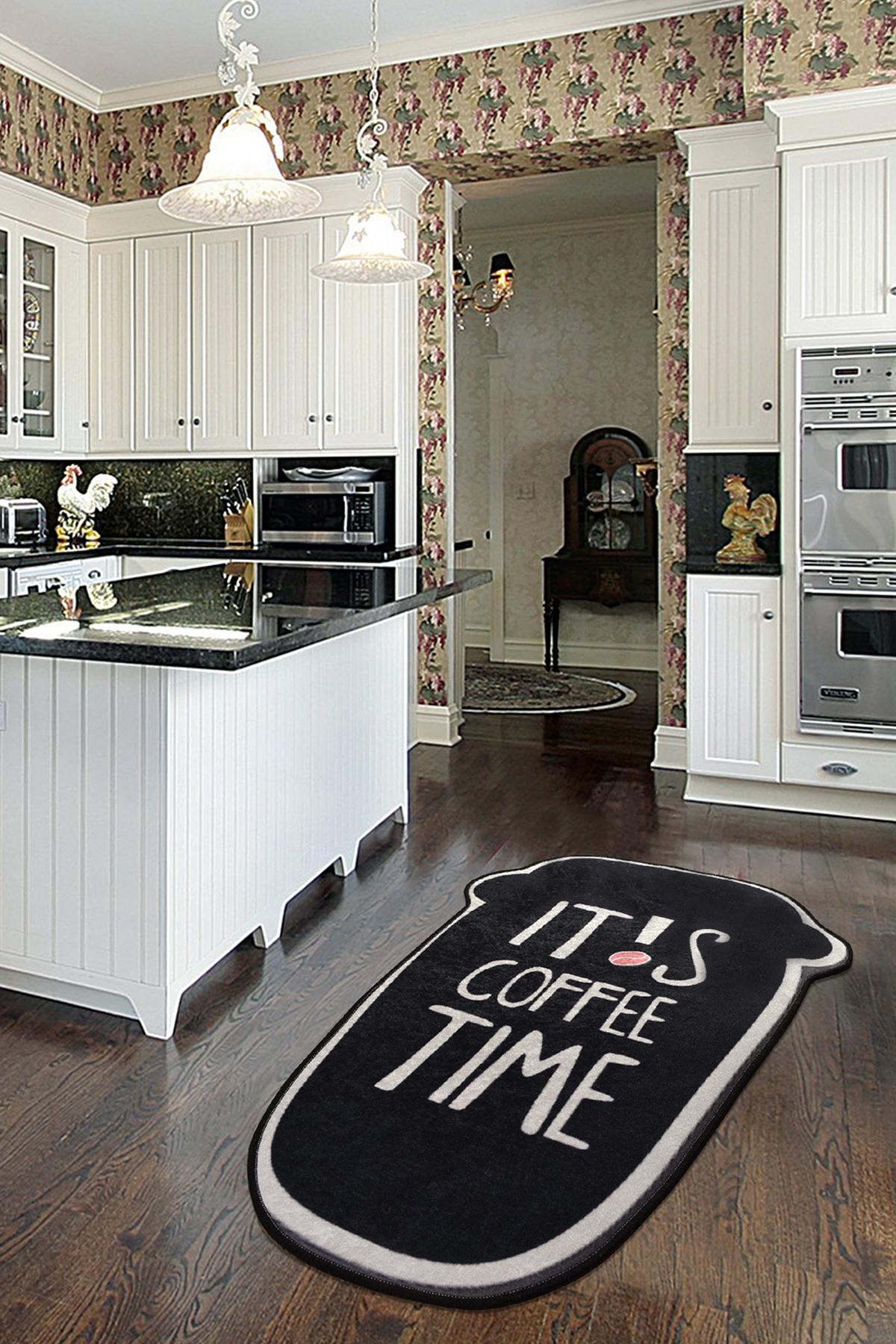 Decorative - Kitchen Carpet