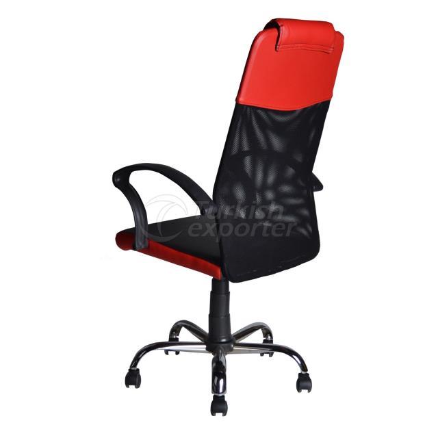 Management Chairs TORONTO
