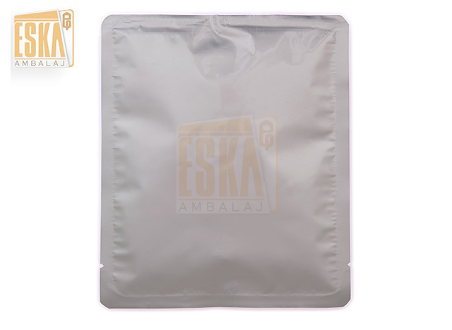 Retort Bag