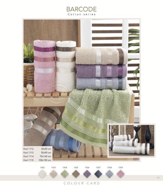 Towels Coronet