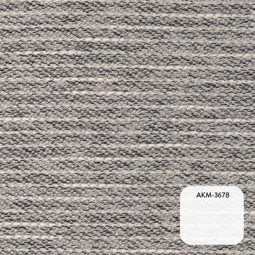 Akm-3678
