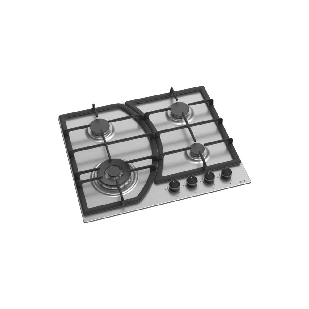 Built-in Hobs BF021W