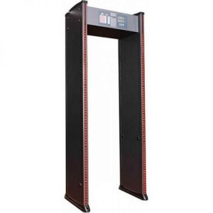 Door Detector