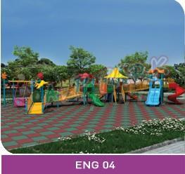 Engelsiz Oyun Parkı ENG04