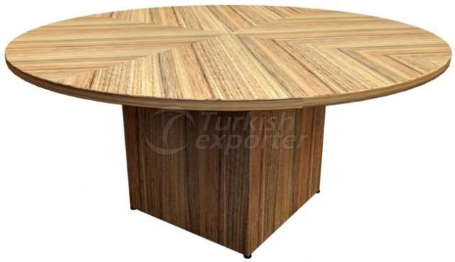 Meeting Tables - Koplan 01