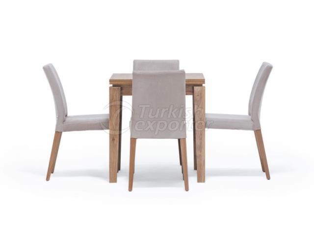 طاولة كيرا