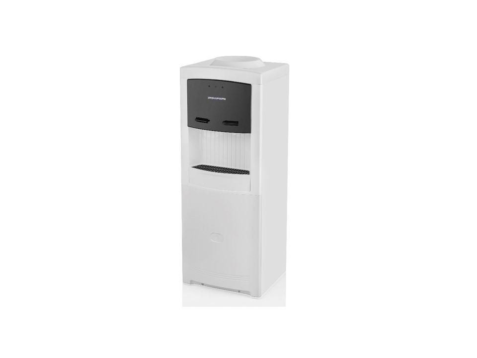 Water Dispenser Hot-Cold