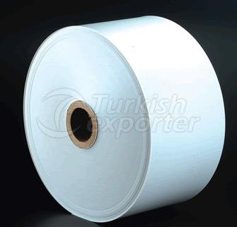 Rolo de polipropileno PP Roll