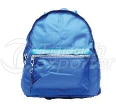 TO 0169 School Backpack