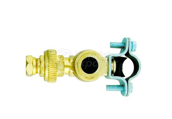 Stopper Field Nozzle M018
