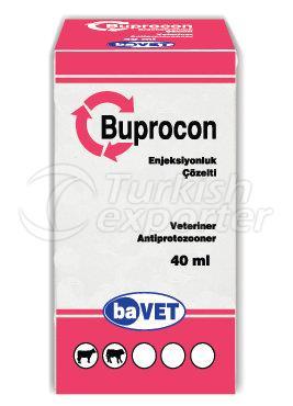 Buprocon
