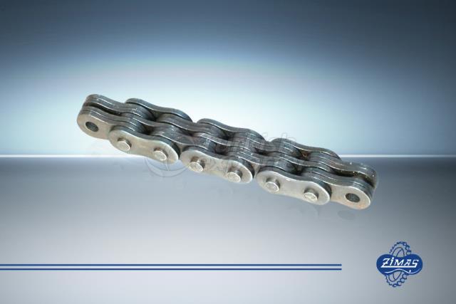 Fleyer Chain