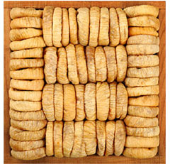 Conventional _ Organic Dried Figs Lerida