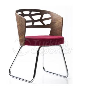 Cadeira S-1102-1