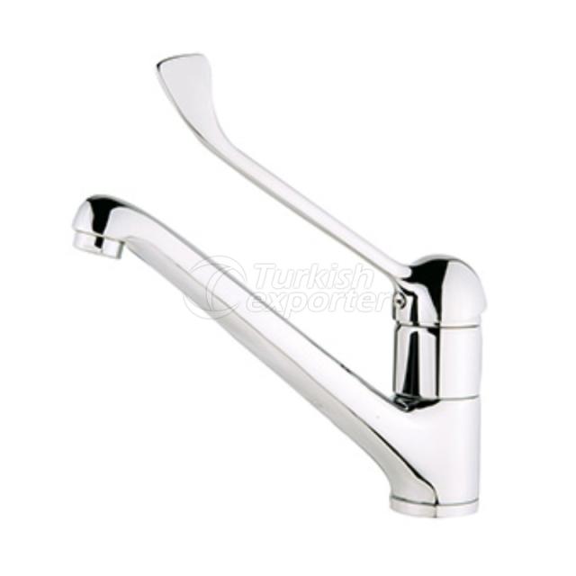 Sink Mixer 192