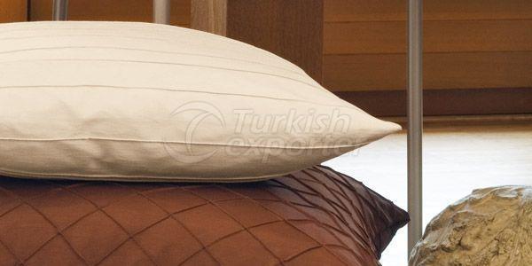 Polyester Pillow Case-Don