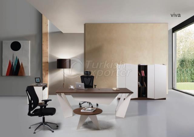 Gld Viva Office Furniture