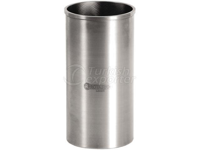 1011 Deutz Cylinder Liners