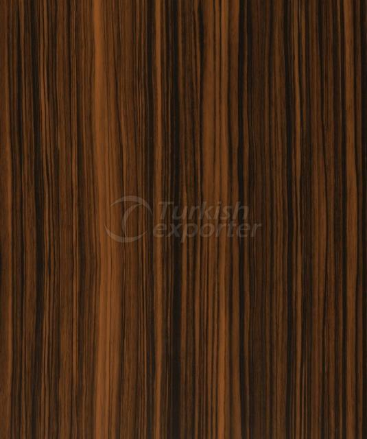 604 HG Abanoz  Panel