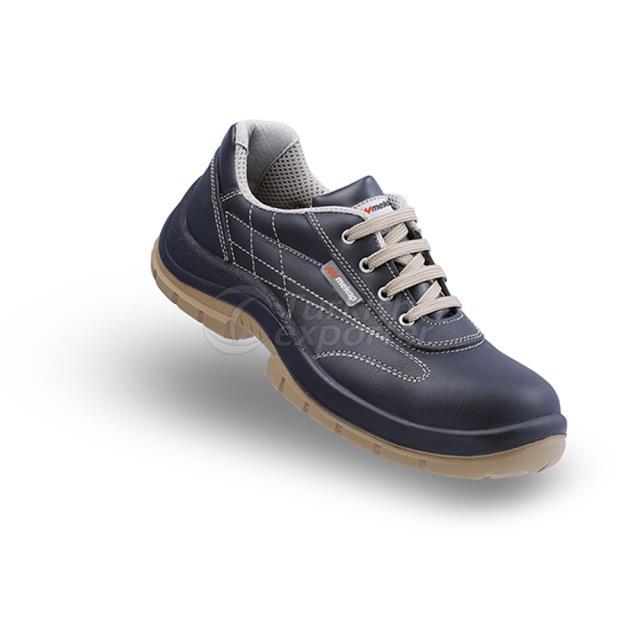 Shoes  CAHITA ATP-70