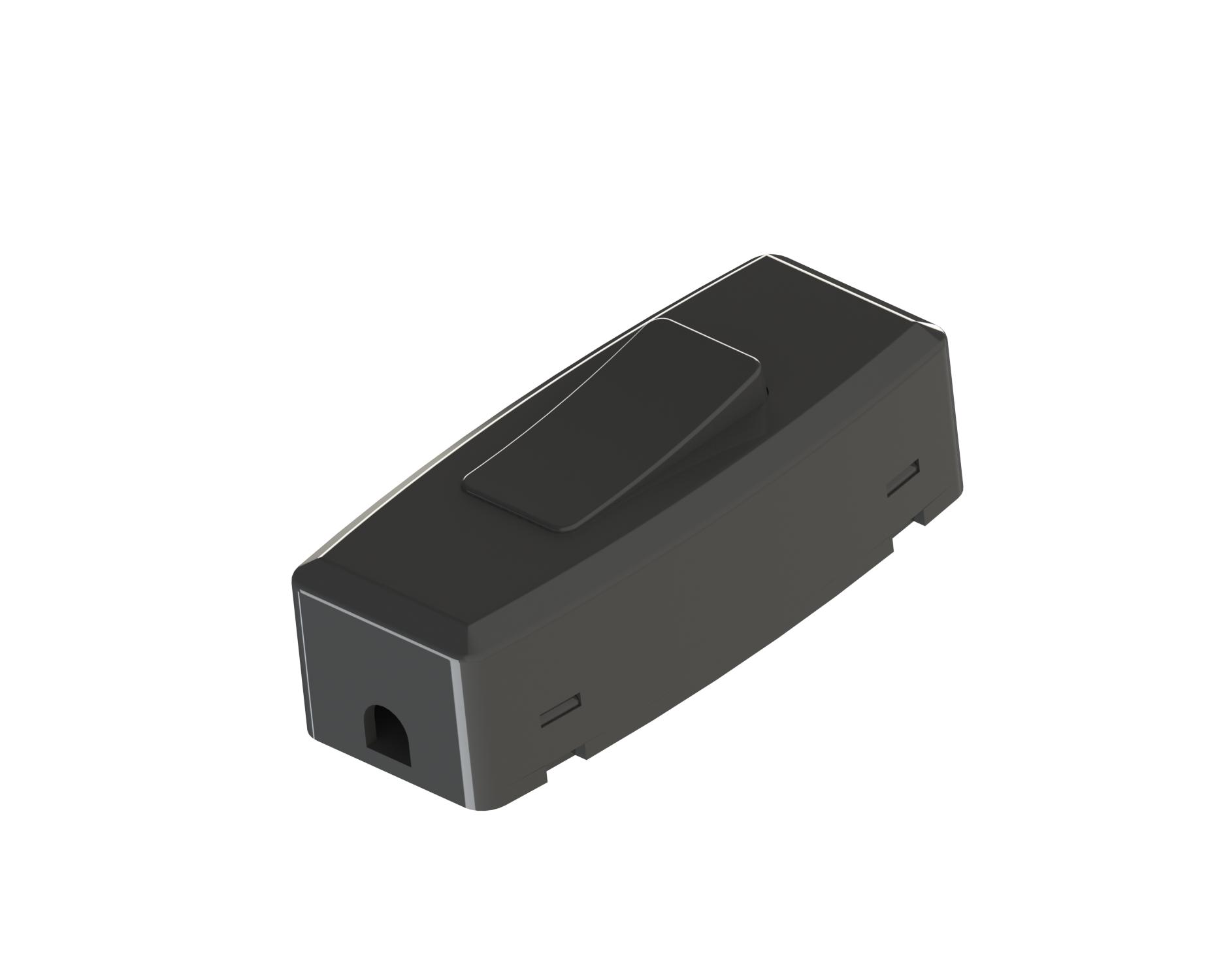 Intermediate Switch / 1012-S