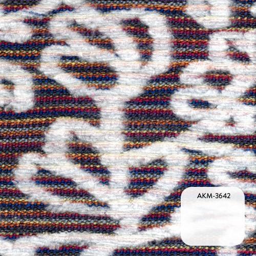Akm-3642