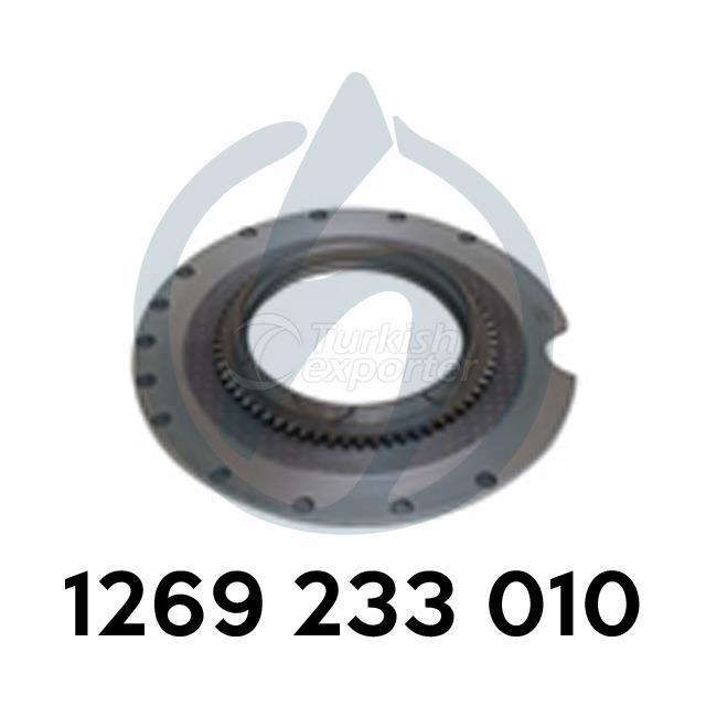 1269 233 010 Synchronizer Cone