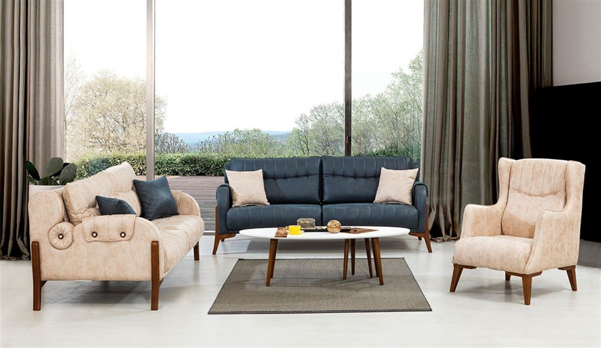 Seating Group Riva