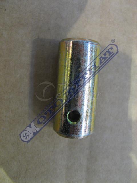 Pin- 102761A1