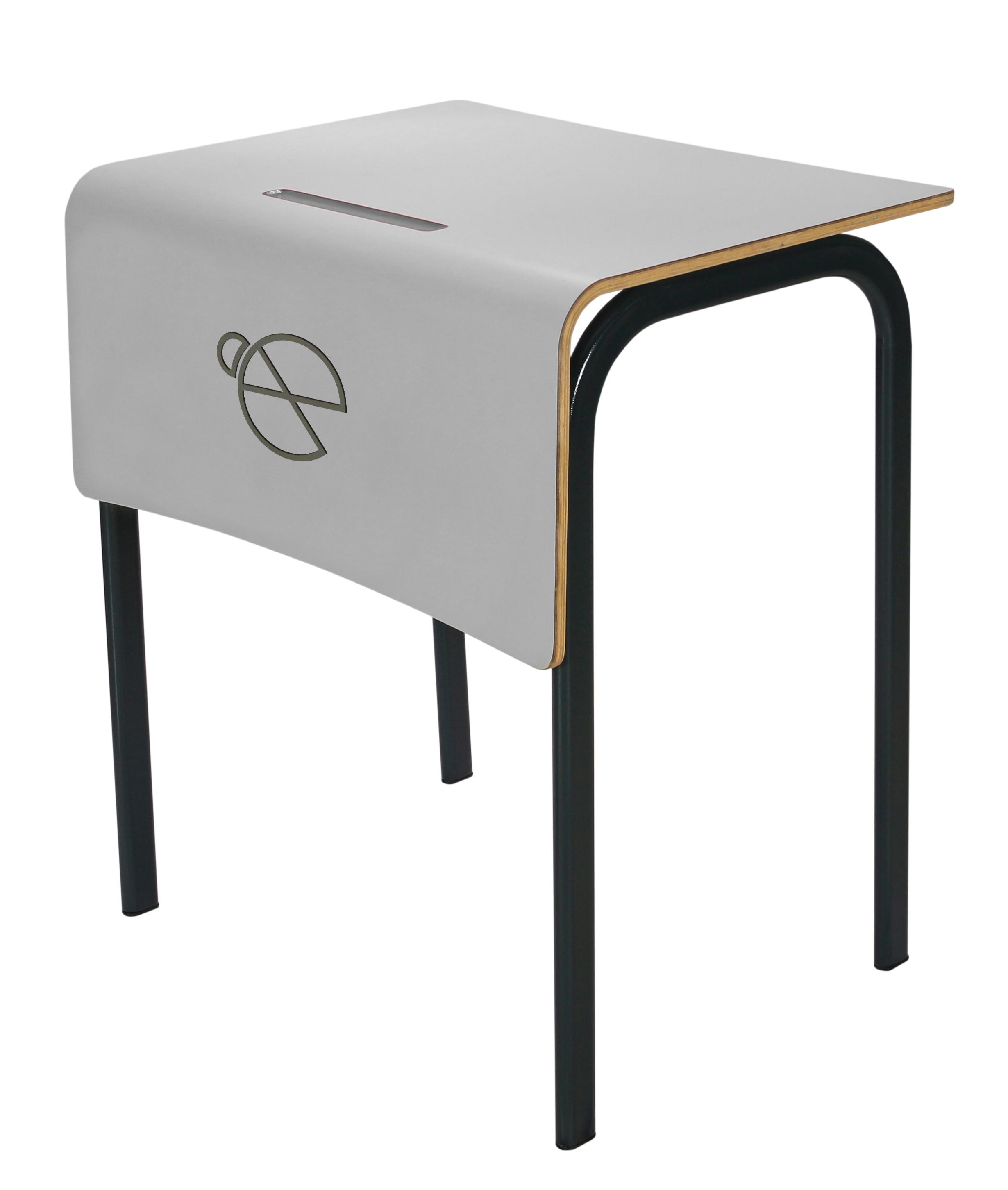 Chroma Desk