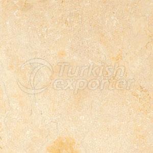 Perlato Giallo-Akcadag Mármol de albaricoque