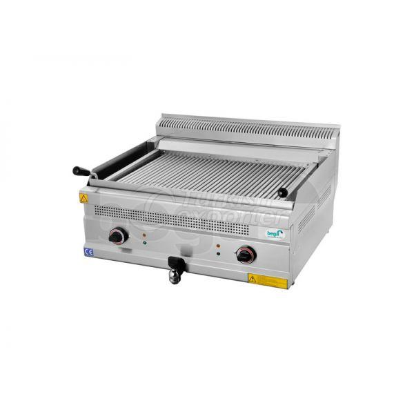 Electric Grill 700 Series