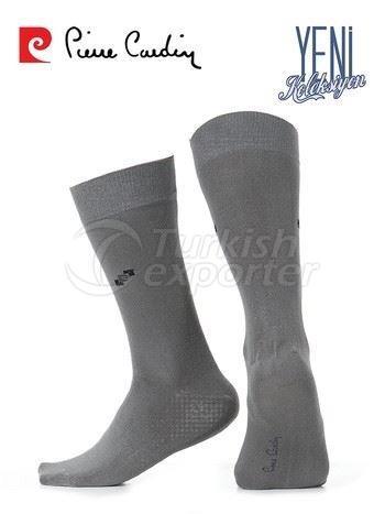 Socks Pierre Cardin Man