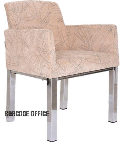 Cafe Hotel Club Chairs Cf 0025